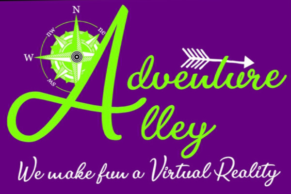 adventure alley logo