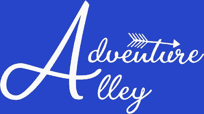 Adventure Alley